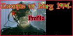 http://spazio.libero.it/locutus_of_borg_1974/